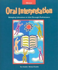 Oral_Interpretation:_Bringing