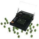 学研電子ブロックEX-150