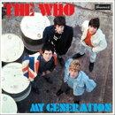 【輸入盤】My Generation (5CD Deluxe Edition)