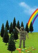 虹のかなた BOX 2