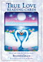 True Love Reading Cards: Attract and Create the Love You Desire TRUE LOVE READING CARDS (Reading Card) [ Bel…