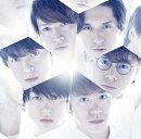 【予約】crystal (初回限定盤 CD+DVD)