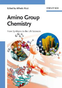 Amino_Group_Chemistry:_From_Sy