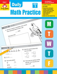 Daily_Math_Practice,_Grade_1