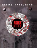 AKIRA CLUB(P)