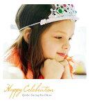 Happy Celebration