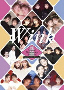 Wink Visual Memories 1988-1996 〜30th Limited Edition〜