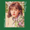 【輸入盤】1st Mini Album: The Diary Of Youth