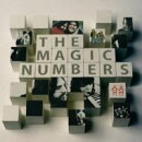 【輸入盤】Magic Numbers 【Copy Control CD】