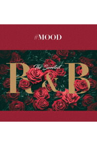 #MOOD-TheSweetestR&BCollection[(V.A.)]