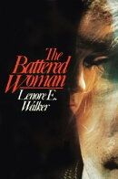 The Battered Woman
