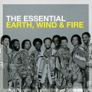 【輸入盤】ESSENTIAL (2CD)