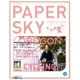PAPER SKY(no.61) ([テキスト])