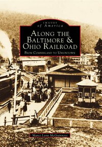Along_the_Baltimore_&_Ohio_Rai