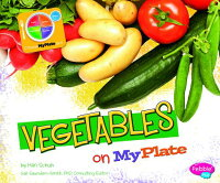 VegetablesonMyplate[MariC.Schuh]