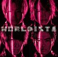 【予約】WORLDISTA (通常盤)
