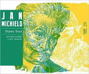 【輸入盤】Jan Michiels: Slavic Soul-dvorak & Janacek