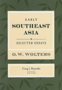 Early_Southeast_Asia:_Selected