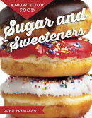 Know Your Food: Sugar and Sweeteners
