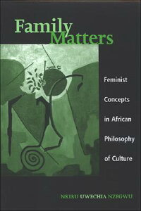 Family_Matters:_Feminist_Conce