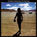 【輸入盤】Out In The Sun (Rmt)