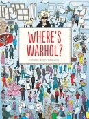 WHERE'S WARHOL?(H)