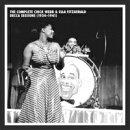 【輸入盤】Chick Webb & Ella Fitzgerald Decca Sessions: 1934-41 (8CD)