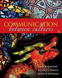 Communication_Between_Cultures