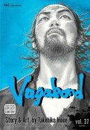 VAGABOND #37(P)