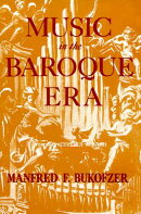 Music in the Baroque Era