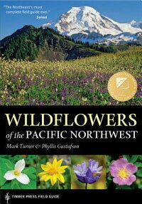 Wildflowers_of_the_Pacific_Nor
