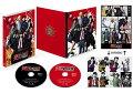 【予約】ドラマ「炎の転校生REBORN」Blu-ray BOX【Blu-ray】