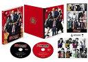 ドラマ「炎の転校生REBORN」Blu-ray BOX【Blu-ray】 [ ジャニーズWEST ]