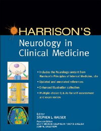Harrison's_Neurology_in_Clinic