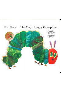 The_Very_Hungry_Caterpillar_W