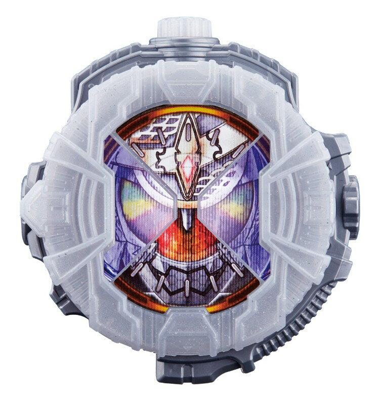 仮面ライダージオウ DX鎧武極アームズライドウォッチ