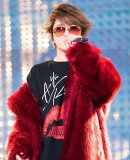 Nissy Entertainment 2nd Live -FINAL- in TOKYO DOME(数量限定生産盤)(スマプラ対応)【Blu-ray】