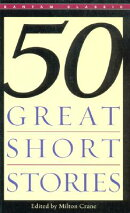 50 GREAT SHORT STORIES(A)