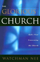 Glorious Church: