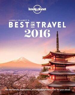 BEST IN TRAVEL 2016(H)