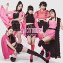 Synchronized 〜シンクロ〜 (CD+DVD)
