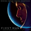【輸入盤】First Man (Original Soundtrack) (Digi)