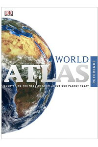 Reference_World_Atlas