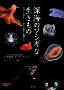 深海のフシギな生きもの