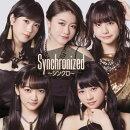 Synchronized 〜シンクロ〜 (CDのみ)
