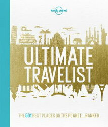 ULTIMATE TRAVELIST(H)