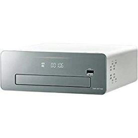 Panasonic ブルーレイディスクレコーダー DMR-BRT1060