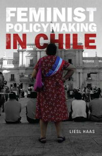 FeministPolicymakinginChile