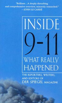 Inside_9-11:_What_Really_Happe