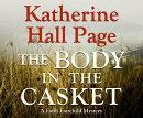 The Body in the Casket: A Faith Fairchild Mystery
